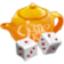 茶苑游戏大厅 v2018.1.1.526