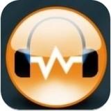 千千静听MP3播放器 v7.1.0