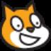 Scratch中文离线免安装版中文版 v2.0