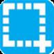 电脑截图软件(CapScreen) v2.5.164