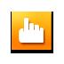 Windows美化大师 v4.0