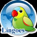 灵格斯词霸(Lingoes) v2.9.2