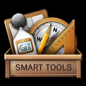 智能工具箱 Smart Tools