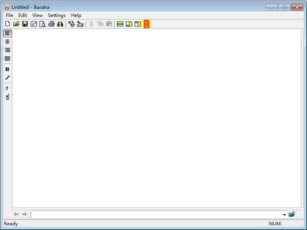 baraha(印度语学习软件) v10.10.173