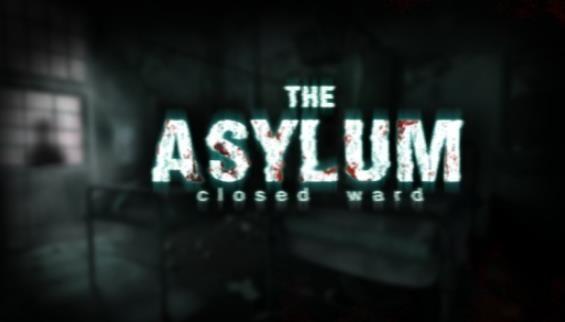 Asylum庇护